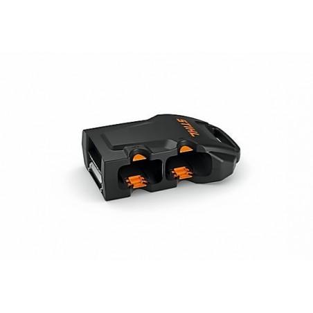 Tondeuse à batterie RMA 765 V