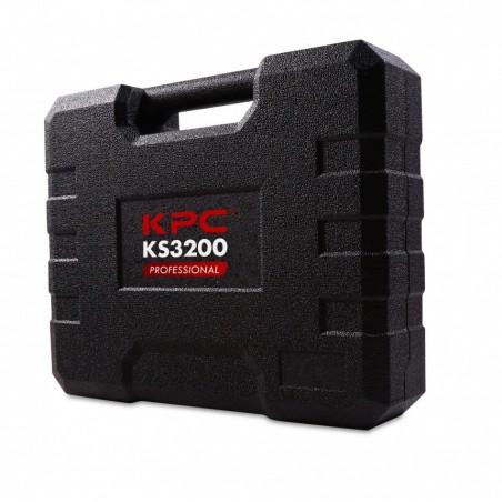 Sécateur à batterie KS 3200