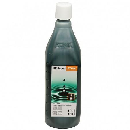 Huile HP SUPER 1 litre