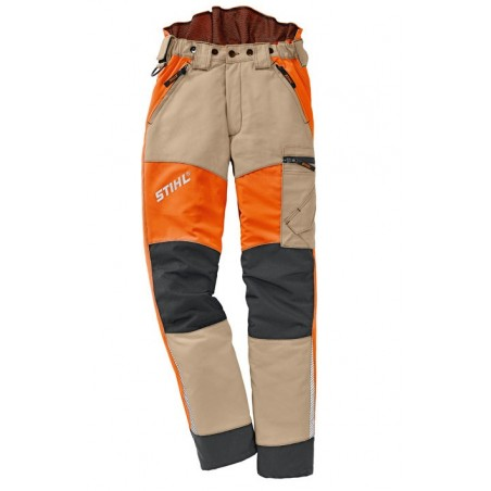 Pantalon / DYNAMIC VENT