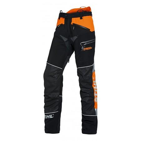 Pantalon / ADVANCE X-TREEm