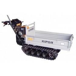 Transporteur KGFC 500