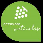 occasions viticoles