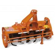 Équipements pour tracteurs professionnels