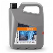 Carburants pour matériel thermique