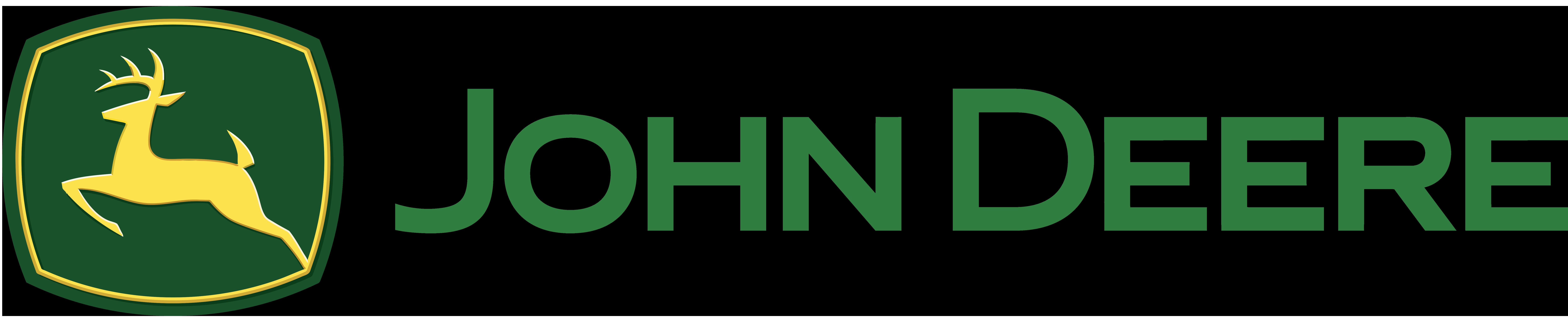 JOHN DEERE.png