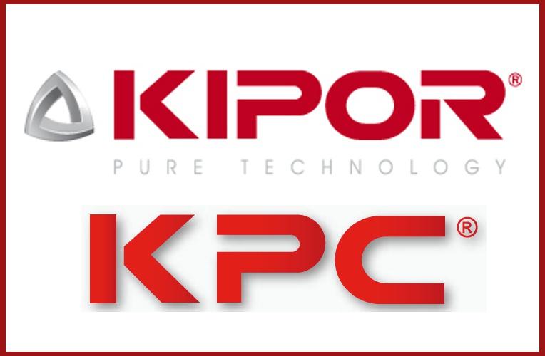 KIPOR KPC.jpg